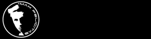 Max Felicitas logo